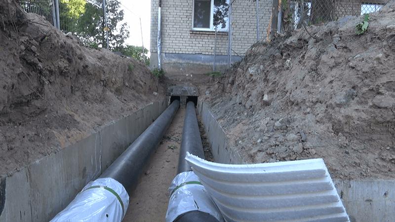 Blocked Drains Lower Hutt