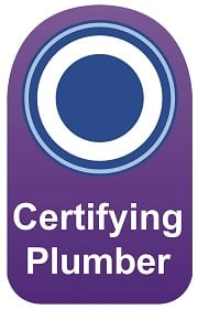 Certified Wellington Plumber