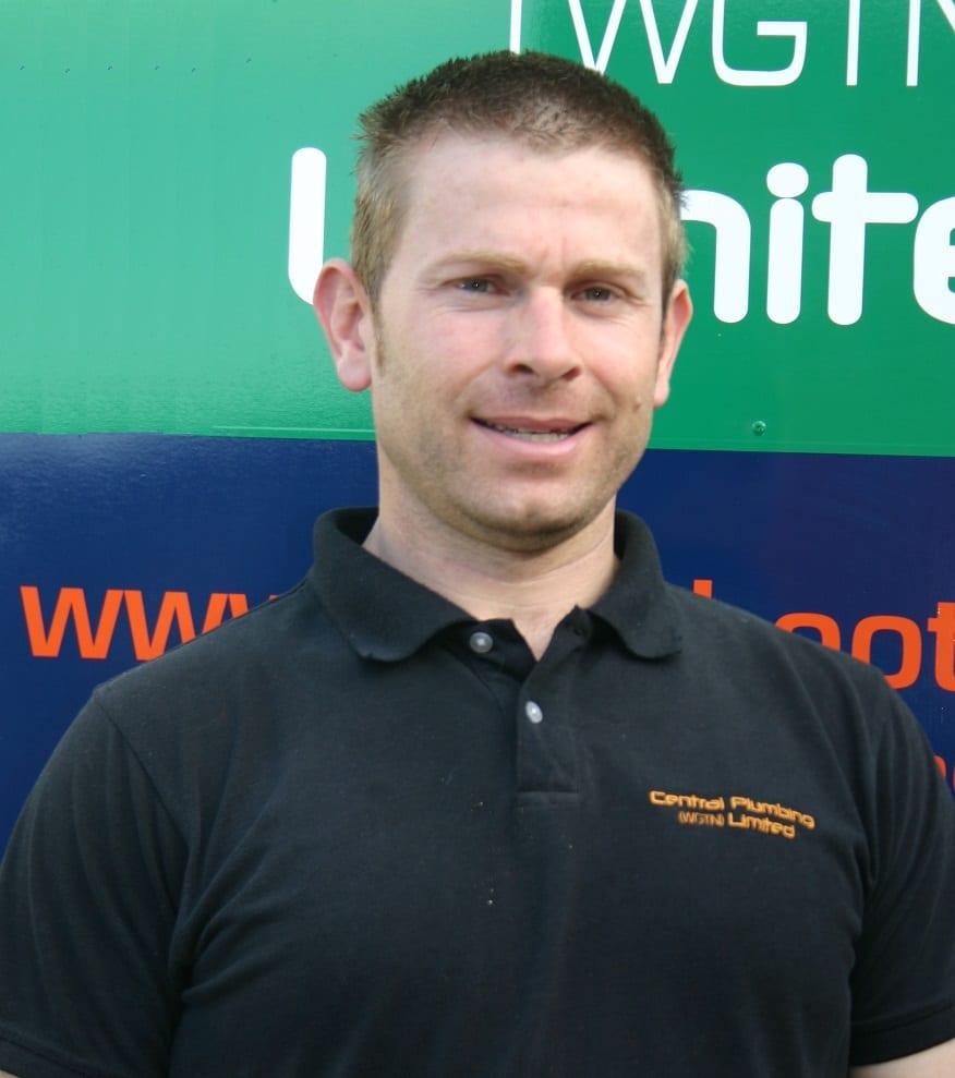 qualified wellington plumber